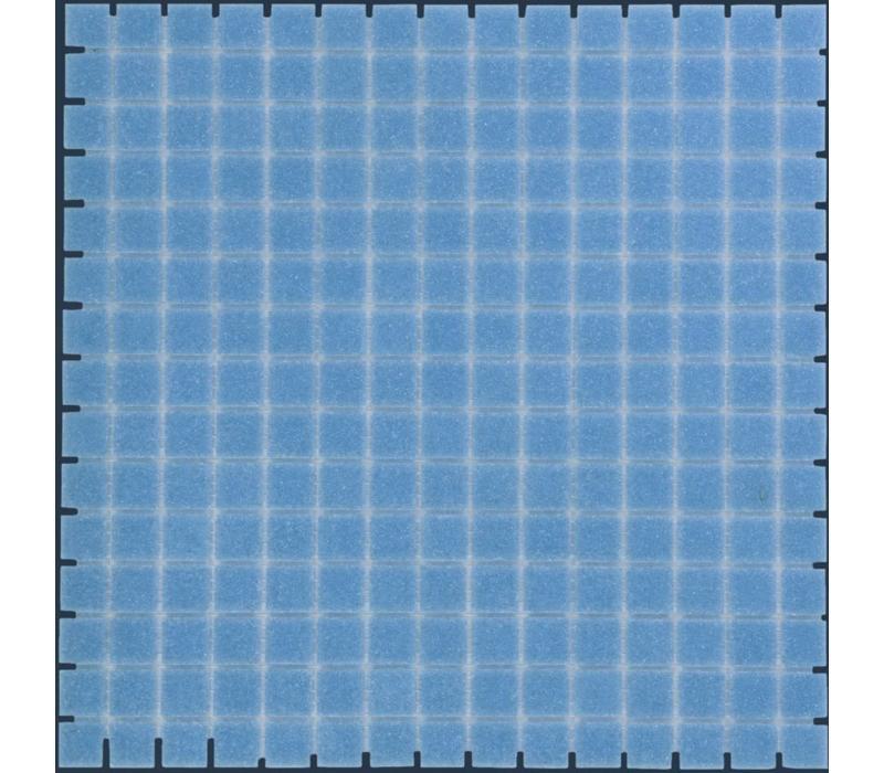 mozaïek AMSTERDAM Basic Blue