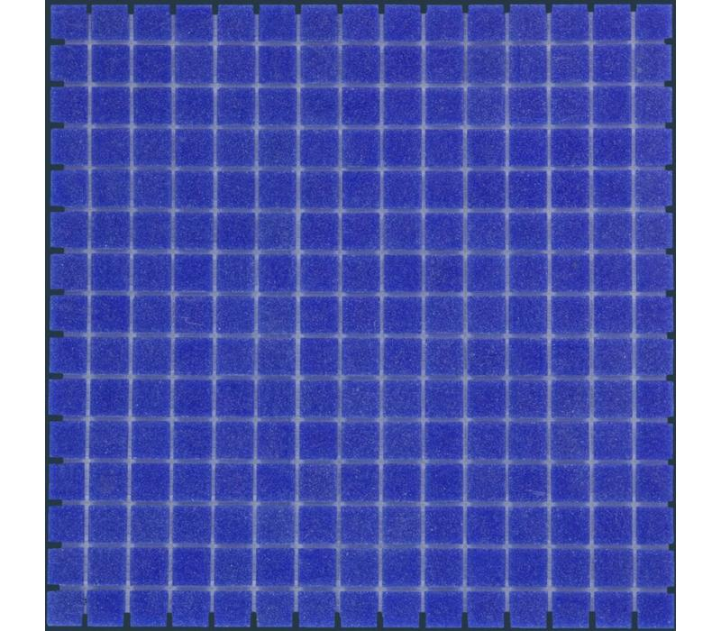 mozaïek AMSTERDAM Basic Dark Blue