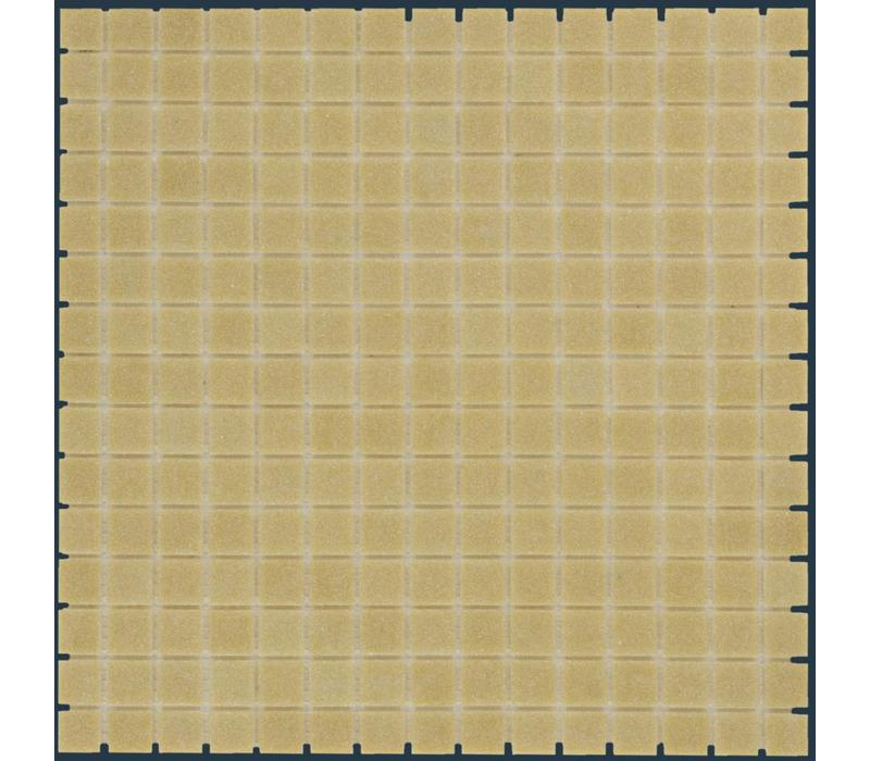 mozaïek AMSTERDAM Basic Ultra Light Brown