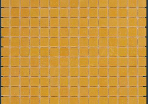 The Mosaic Factory mozaïek AMSTERDAM Basic Orange
