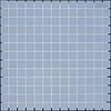 The Mosaic Factory mozaïek MONTREAL Soft Grey