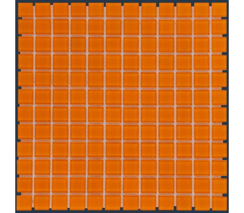 mozaïek MONTREAL Orange Rust