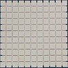 The Mosaic Factory mozaïek LONDON Beige 23x23