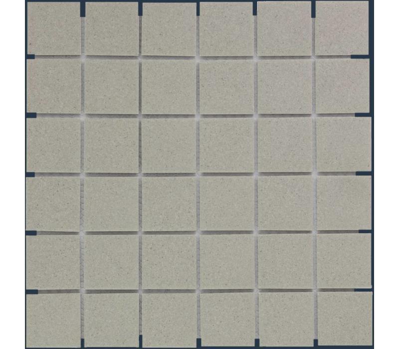 mozaïek LONDON Grey Speckle 48x48