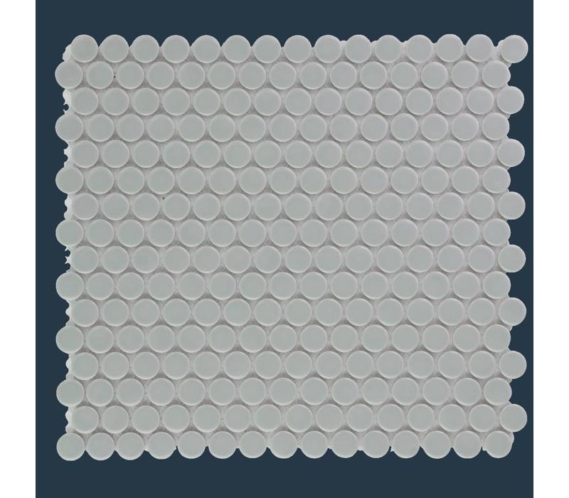 mozaïek VENICE Glossy Grey Blue