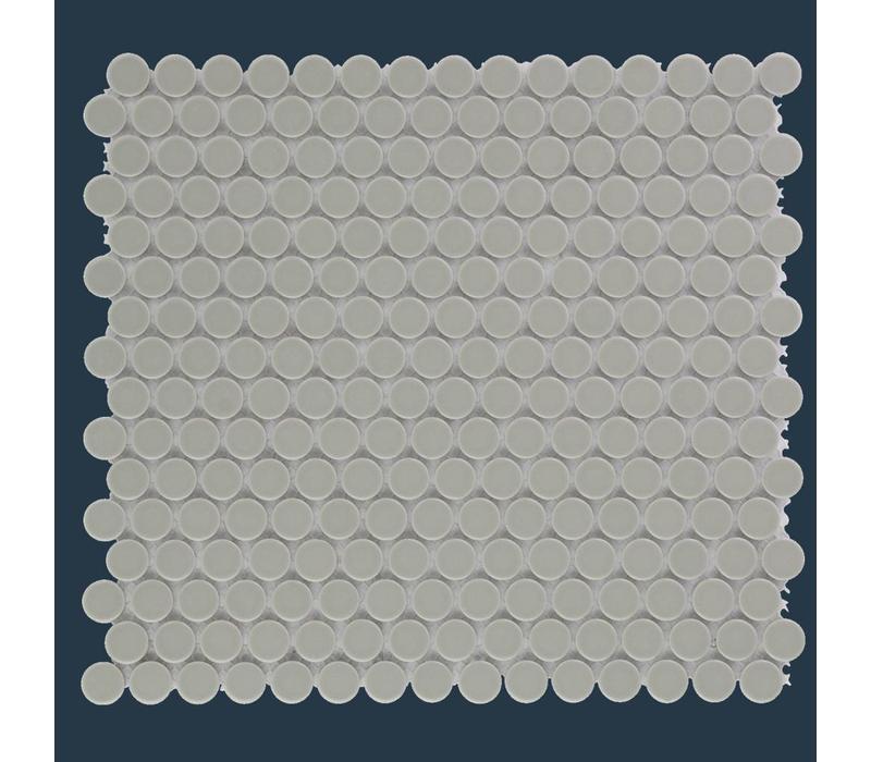mozaïek VENICE Glossy Grey