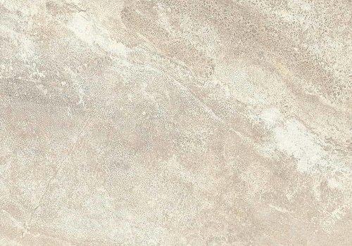 Castelvetro vloertegel ALWAYS Bianco 80x80 cm