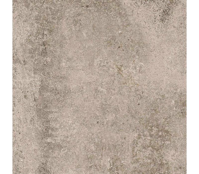 vloertegel ALWAYS Grigio 80x80 cm