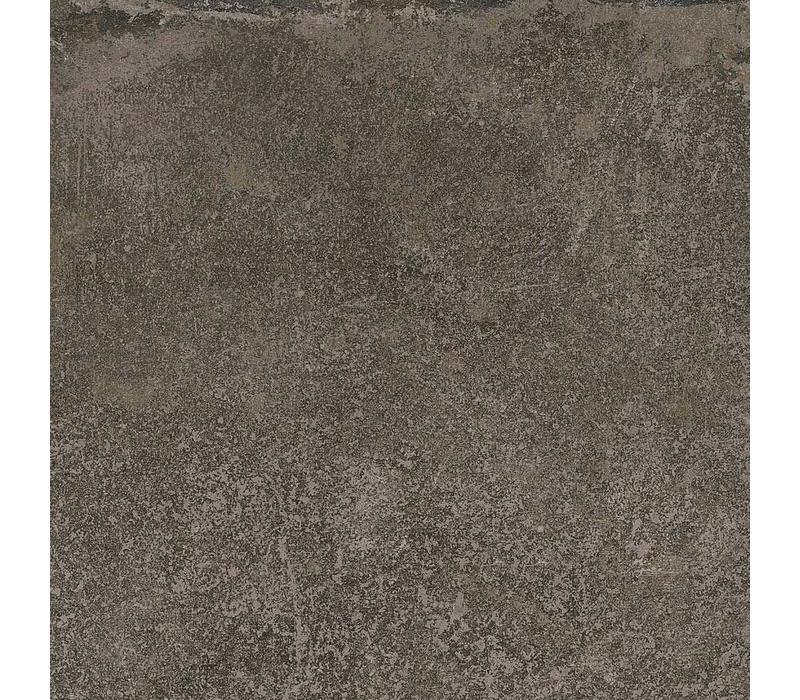 vloertegel ALWAYS Antracite 80x80 cm