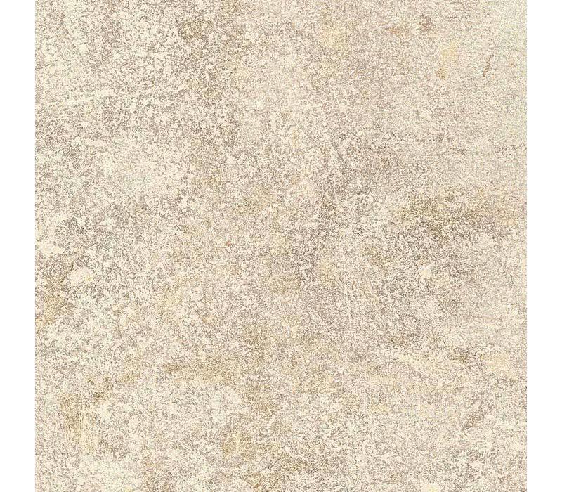 vloertegel ALWAYS Bianco 80x80 cm