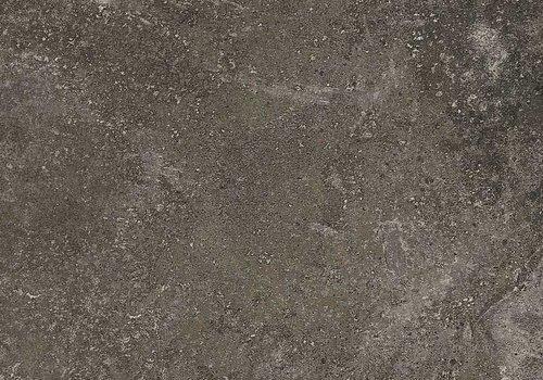 Castelvetro vloertegel ALWAYS Antracite 60x60 cm