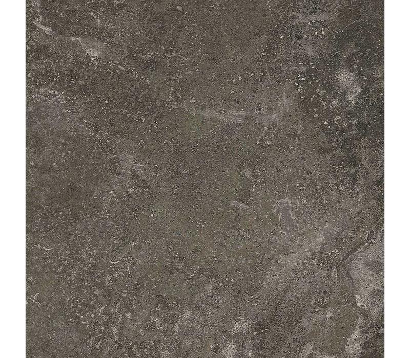 vloertegel ALWAYS Antracite 60x60 cm