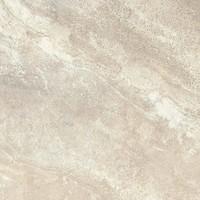 vloertegel ALWAYS Bianco 60x60 cm