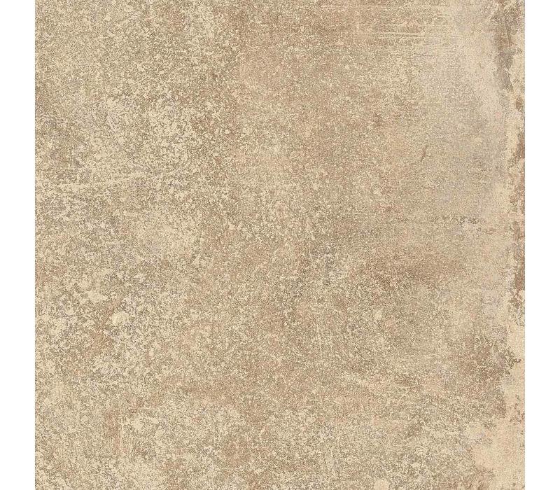 vloertegel ALWAYS Beige 60x60 cm