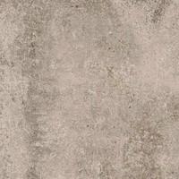vloertegel ALWAYS Grigio 60x60 cm