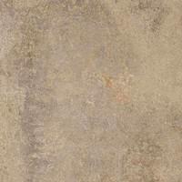 vloertegel ALWAYS Corda 60x60 cm