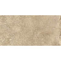 vloertegel ALWAYS Beige 40x80 cm