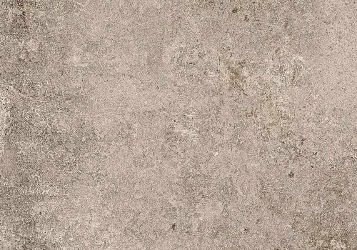 Castelvetro vloertegel ALWAYS Grigio 40x80 cm