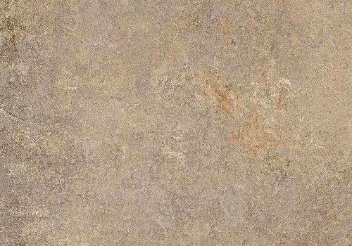 Castelvetro vloertegel ALWAYS Corda 40x80 cm