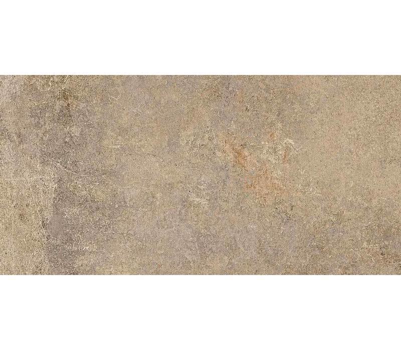 vloertegel ALWAYS Corda 40x80 cm