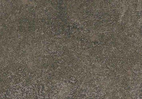 Castelvetro vloertegel ALWAYS Antracite 40x80 cm