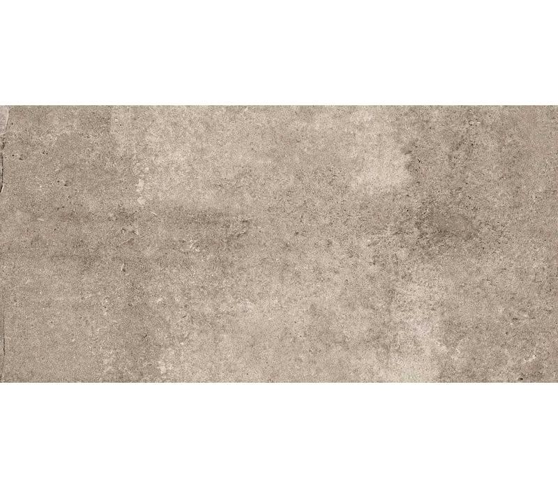 vloertegel ALWAYS Grigio 40x80 cm