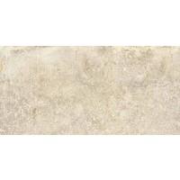 vloertegel ALWAYS Bianco 60x120 cm