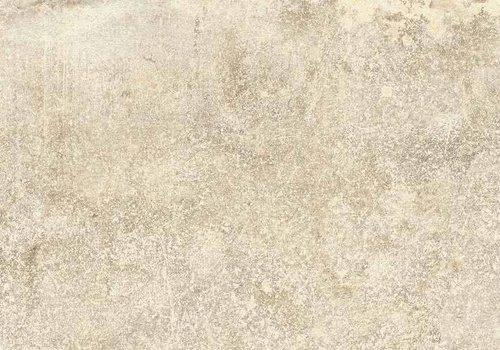 Castelvetro vloertegel ALWAYS Bianco 60x120 cm
