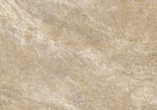 Castelvetro vloertegel ALWAYS Beige 60x120 cm