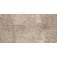 vloertegel ALWAYS Grigio 60x120 cm