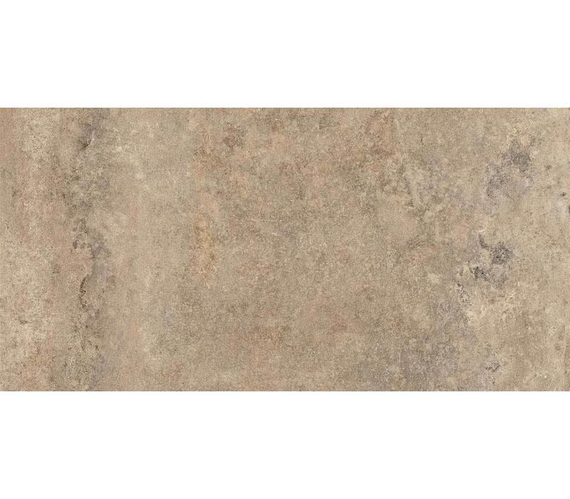 vloertegel ALWAYS Corda 60x120 cm