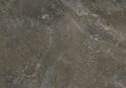 Castelvetro vloertegel ALWAYS Antracite 60x120 cm