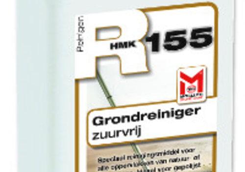 Moeller HMK R155 Grondreiniger - zuurvrij