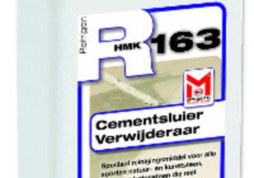 Moeller HMK R163 Cementsluier verwijderaar