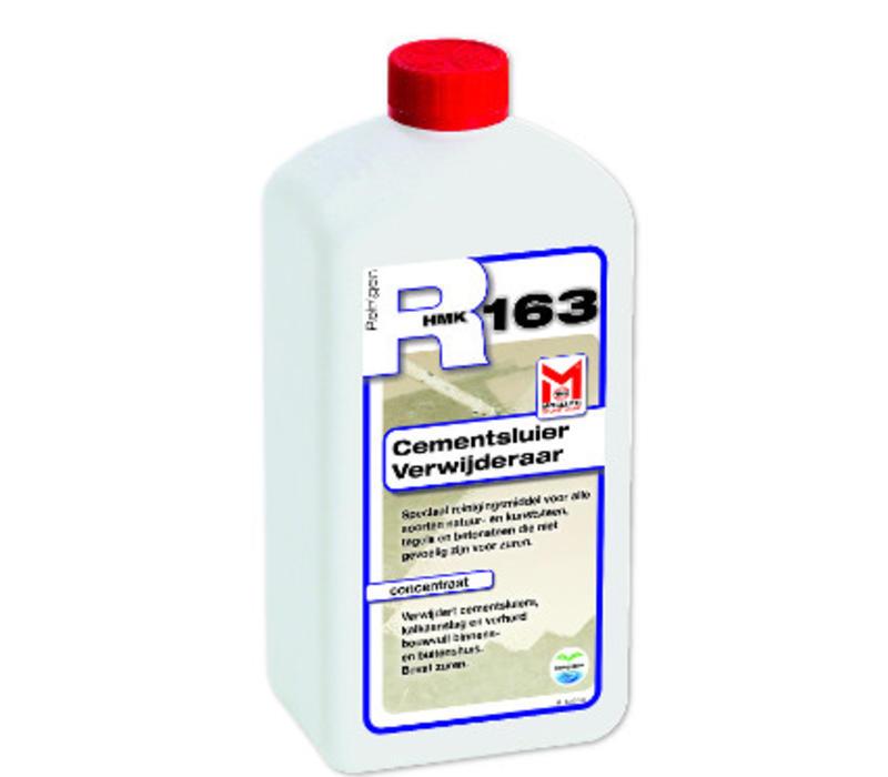 HMK R163 Cementsluier verwijderaar