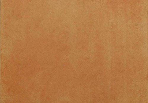 BellaCasa vloertegel TERRA Fuego 30x30 cm