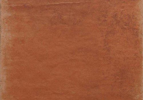 BellaCasa vloertegel TERRA Rojo 30x30 cm
