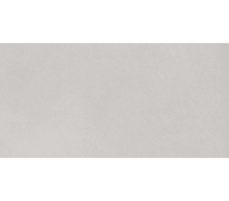vloertegel METROPOLIS Tokyo White 30x60 cm nat. rett.