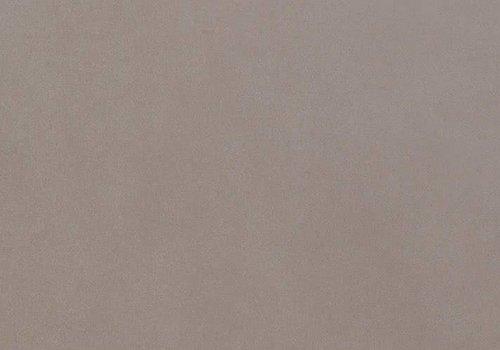 LEA vloertegel METROPOLIS Milano Ecru 30x60 cm nat. rett.