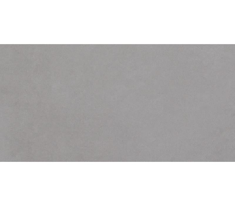 vloertegel METROPOLIS Shanghai Iron 30x60 cm nat. rett.