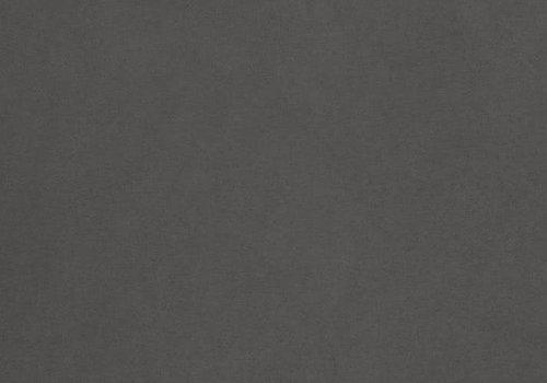 LEA vloertegel METROPOLIS Berlin Night 30x60 cm nat. rett.