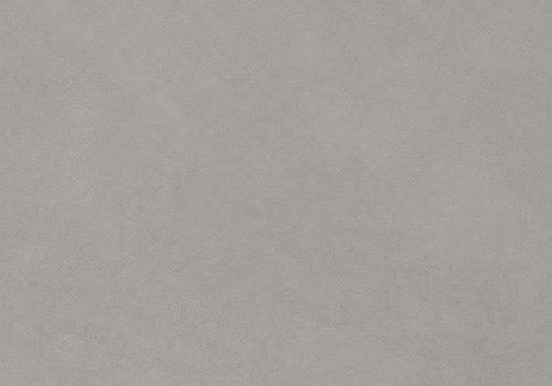 LEA vloertegel METROPOLIS London Gray 30x60 cm nat. rett.