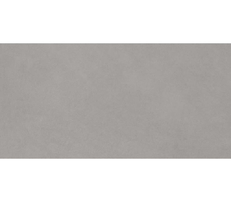 vloertegel METROPOLIS London Gray 30x60 cm nat. rett.