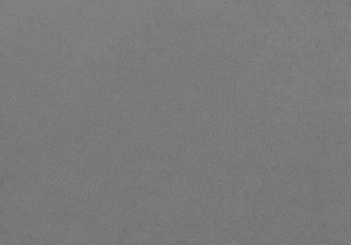 LEA vloertegel METROPOLIS New York Coal 30x60 cm nat. rett.
