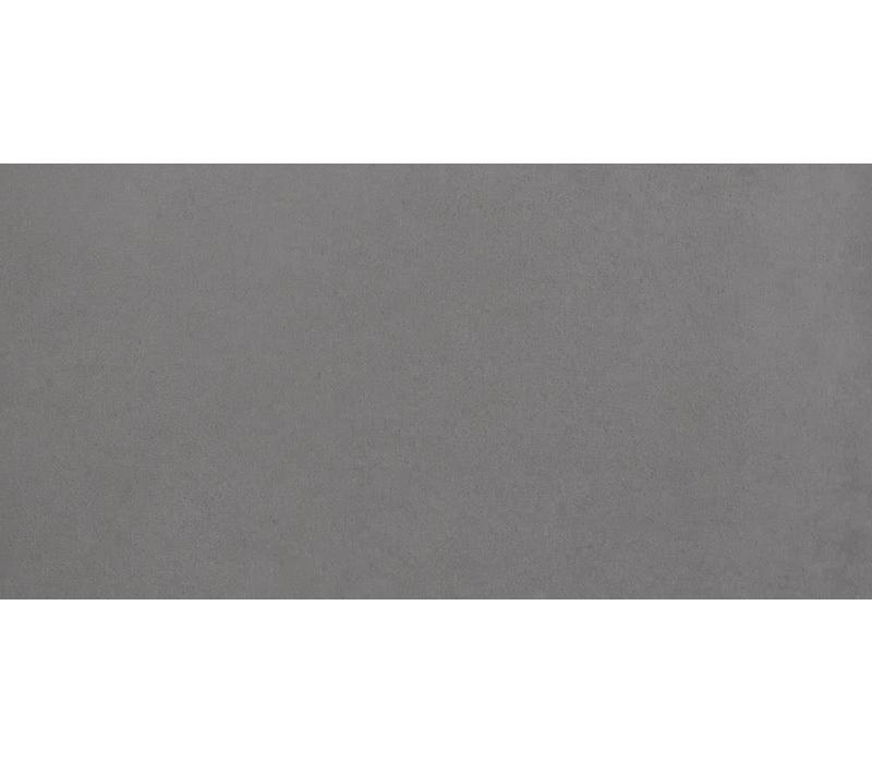 vloertegel METROPOLIS New York Coal 30x60 cm nat. rett.