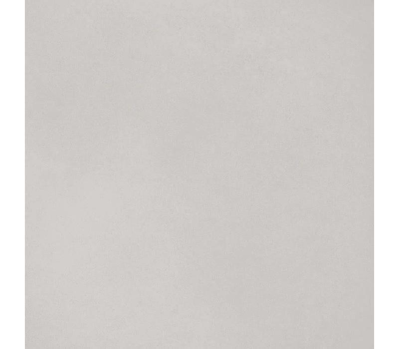 vloertegel METROPOLIS Tokyo White 60x60 cm nat. rett.