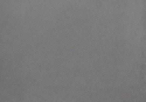 LEA vloertegel METROPOLIS New York Coal 60x60 cm nat. rett.