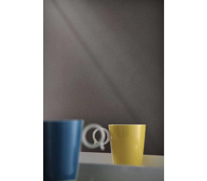 vloertegel METROPOLIS Rio Coffee 60x60 cm nat. rett.