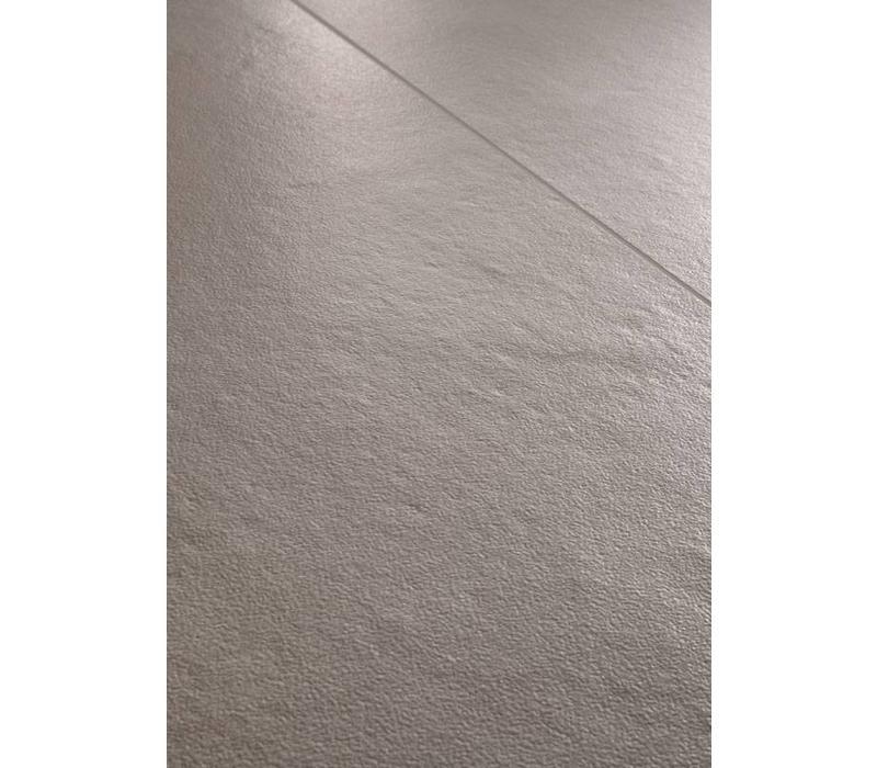 vloertegel METROPOLIS Milano Ecru 60x60 cm nat. rett.