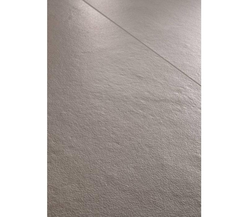 vloertegel METROPOLIS Milano Ecru 30x60 cm nat. rett.